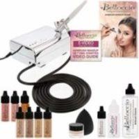 Belloccio professional Beauty airbrush for professionals
