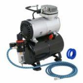 ZENY Pro Air Compressor for models