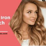 best curling iron for beach waves