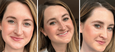 Tips to Airbrush Makeup Last Longer